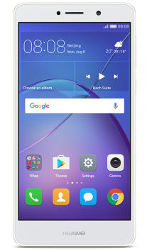 huawei-gr5-2017-front