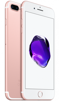 iphone-7-plus-pink-gold
