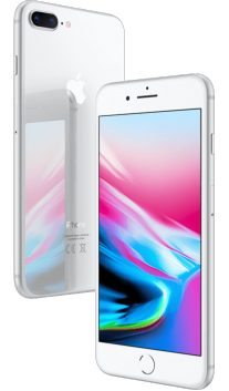 iphone-8-plus-silver_0
