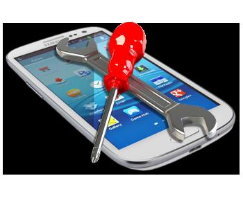 sos smartphone reparation